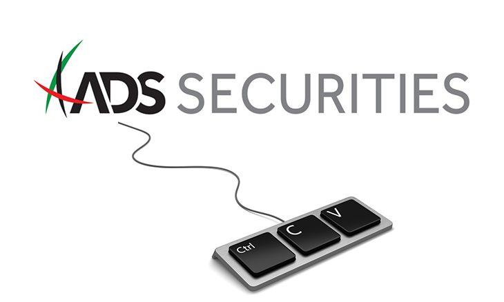 ads-securities-730x438.jpg