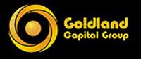 goldland.jpg