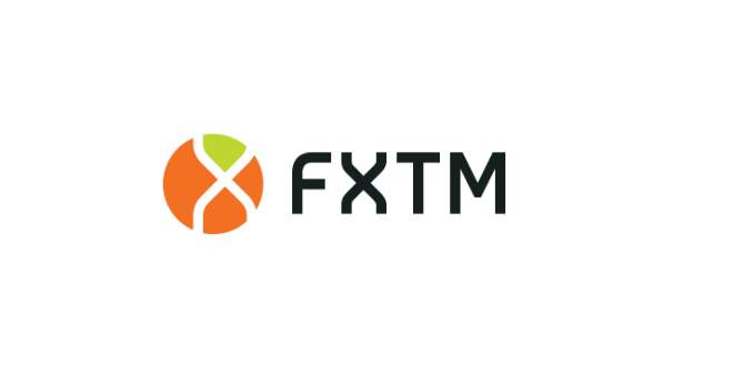 FXTM-660x330.png
