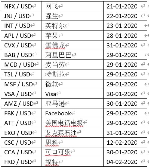微信截图_20200122205514.png